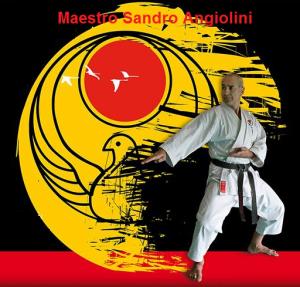 maestro_sandro_angiolini