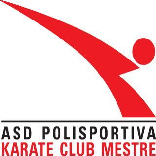 Logo della polisportiva